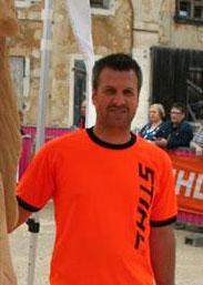Nicolas Gombert